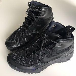 Nike ACG Lupinek Flyknit Sneaker Boot